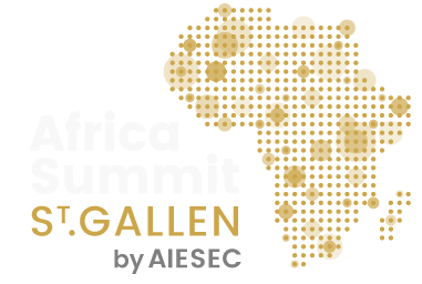 Africa Summit Logo