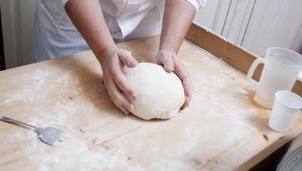 Bäckerei Karahan