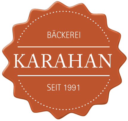 Baeckerei Karahan