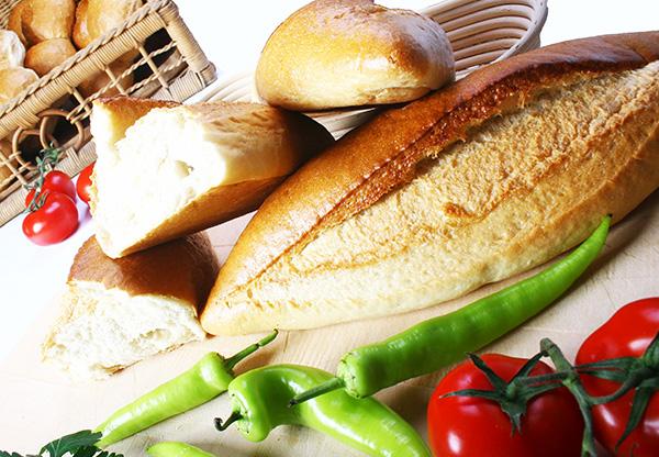 Bäckerei Karahan Türkisches Volksbrot