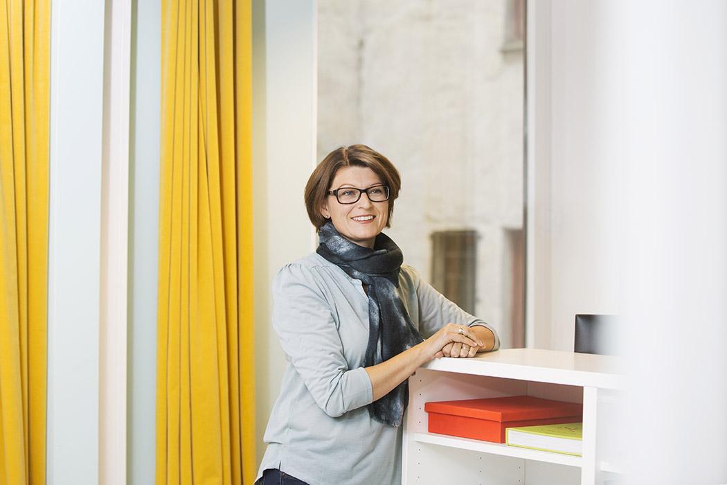 Monica Marie David-Andersen