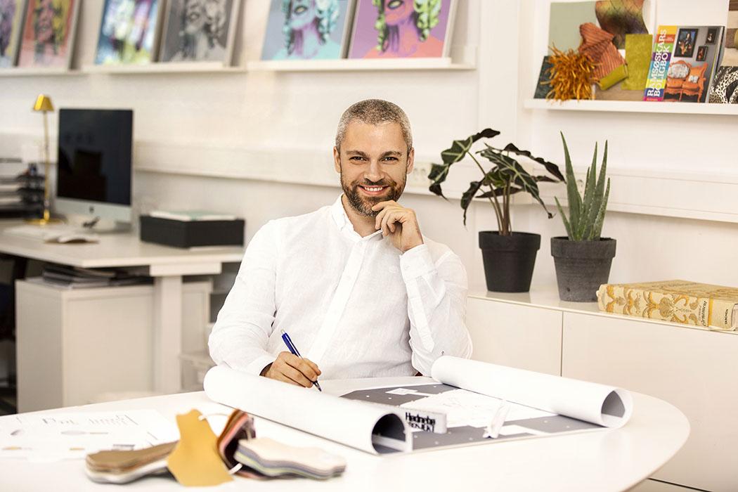Carlo Filippi