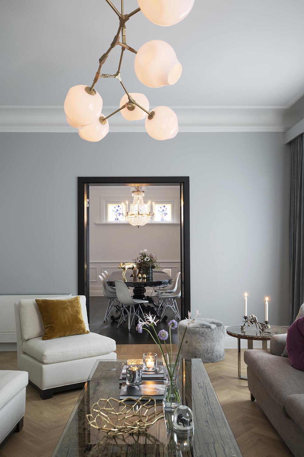 interiør, interiørarkitektur, stue, inspirasjon