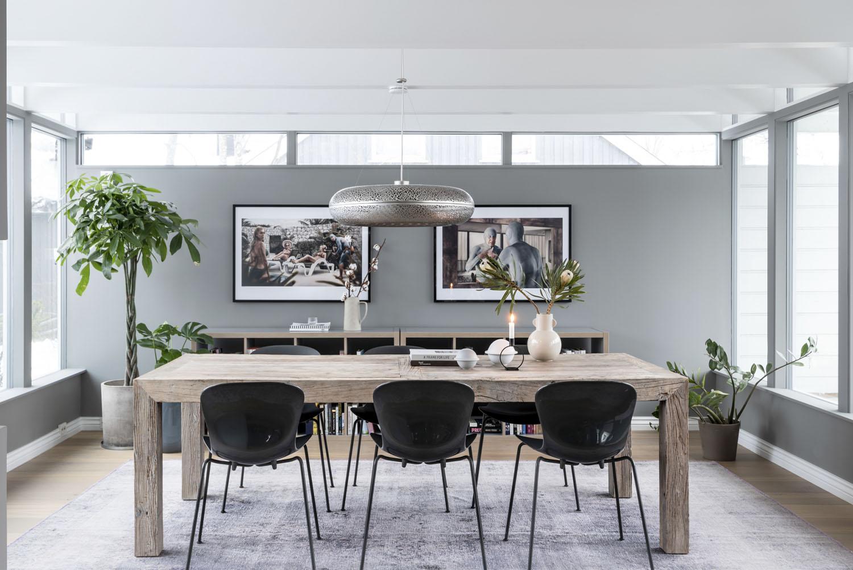 interiørarkitekt stue