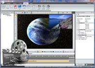 Free Video Editor | Starting eXeLearning