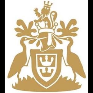 Anglia Rusking University