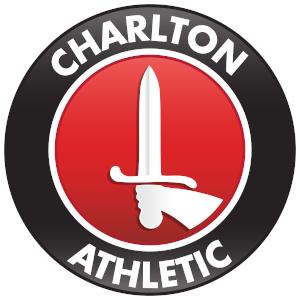 Charlton Athletic Women's