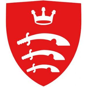Middlesex Univeristy