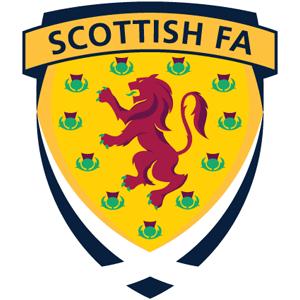 The Scottish FS