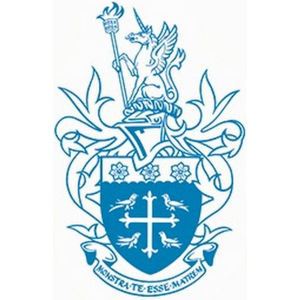 St Mary's Univeristy
