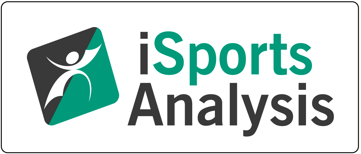 World leaders in online sports analysis