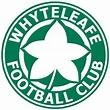 Whytelefe FC