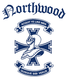 Northwood Boys High School