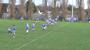 Finchley 1sts vs Verulamians 1sts