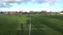 Kings college vs St Johns U15A