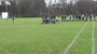 Dorking RFC vs Southend RFC
