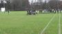 St Johns vs Seaford College U15A