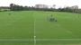 1st XV vs Reigate College (Nat Bowl)