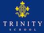 John Fisher vs Trinity School