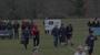 Guildford vs Tunbridge Wells SECOND HALF