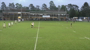 Hertford vs Sidcup SECOND HALF