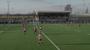 Shelford vs Westcombe Park SECOND HALF