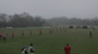 Westcombe Park vs Sutton & Epsom SECOND HALF