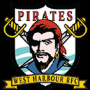 West Harbour Pirates