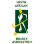 South African Hockey Accociation