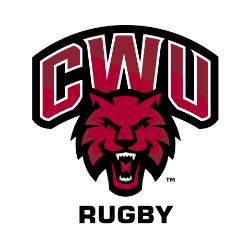 Central Washington University Rugby