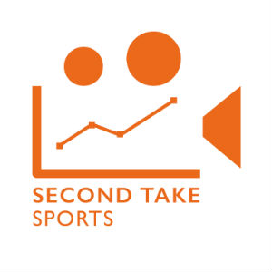 Second Take Sports