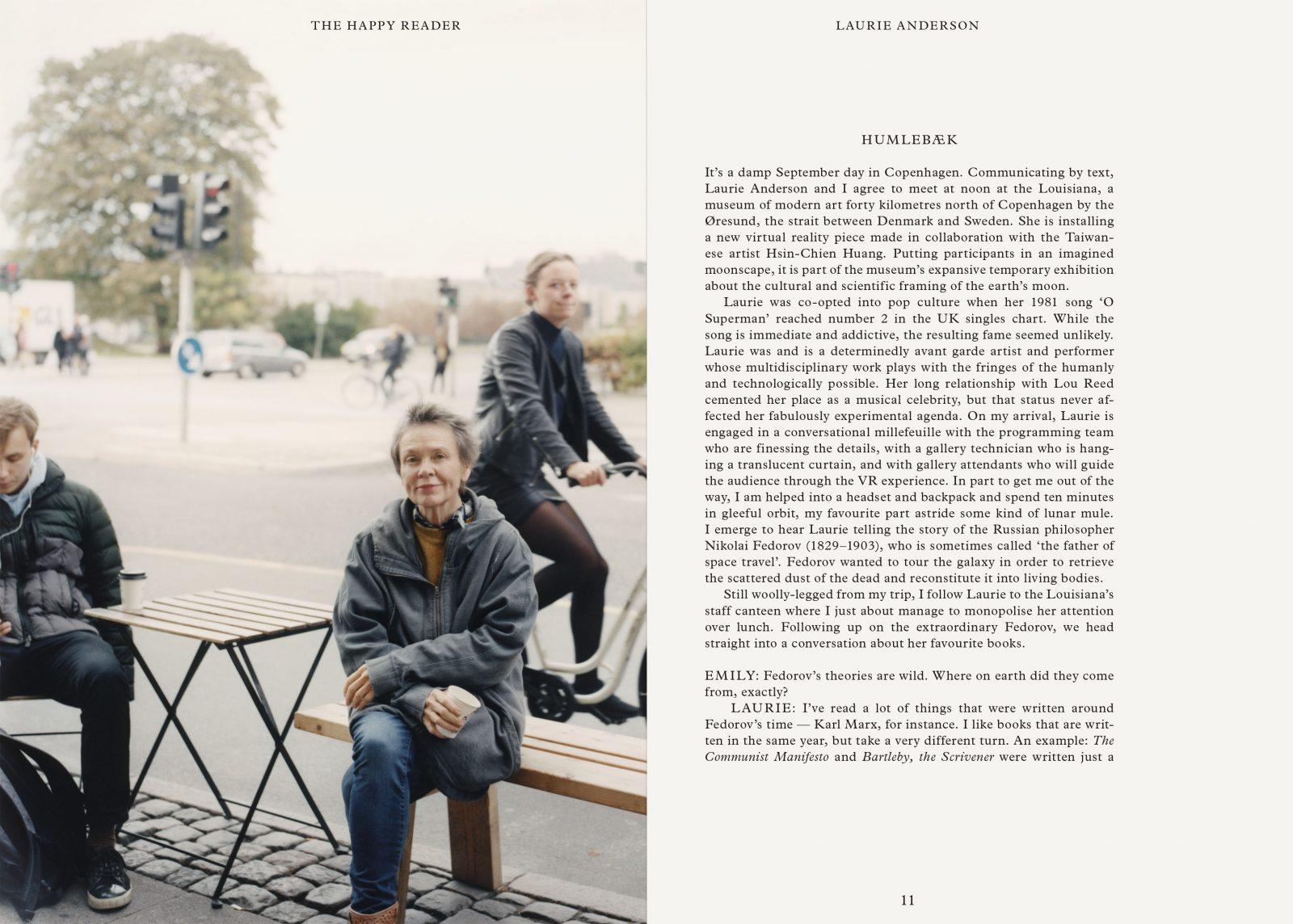 Mark Peckmezian for The Happy Reader News — Webber 5a5b41c8aa0