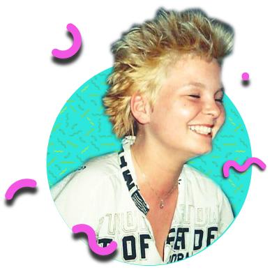 Cecilie Cottis Østreng Young