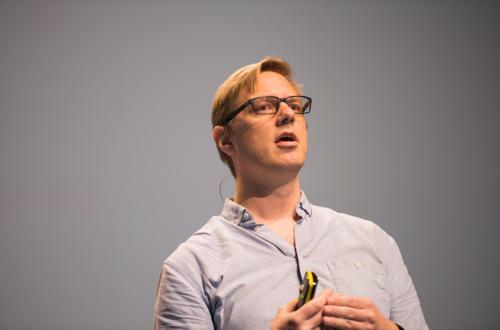 Hvordan bruke UX i design av hardware