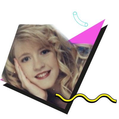 Cheryl Platz Young