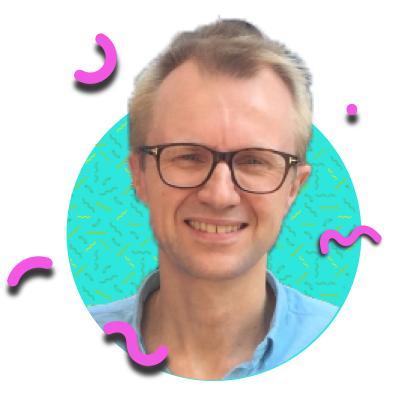 Håkon Moslet