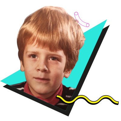 Magnus Lindkvist Young