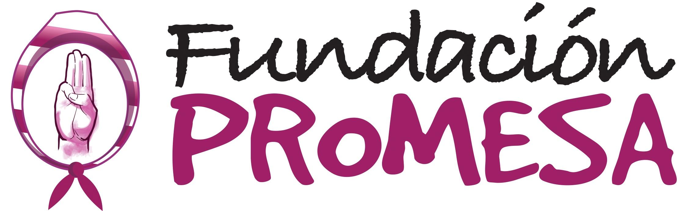 Fundación PROMESA