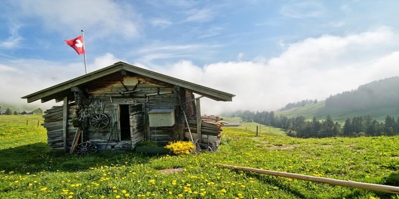 News - Veysonnaz 4 Valleys Swiss
