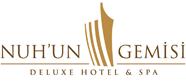 Nuh'un Gemisi Deluxe Hotel & SPA