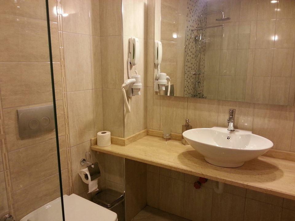 Beyaz Suite Hotel201