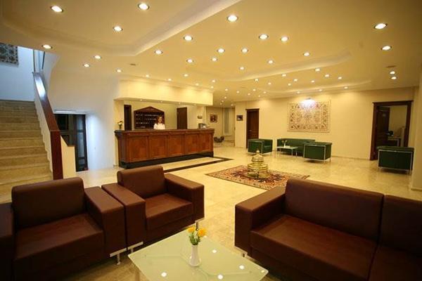 MARE HOTEL371