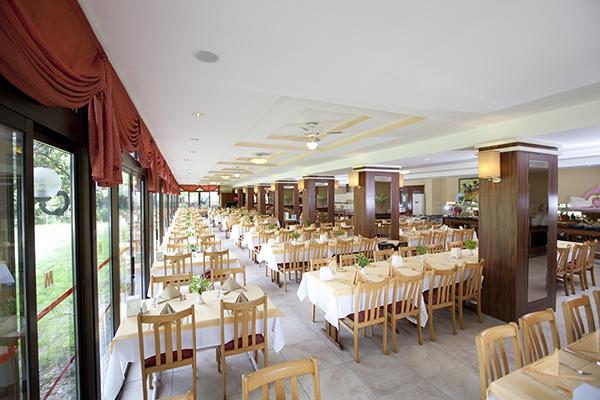 Marbel Hotel389