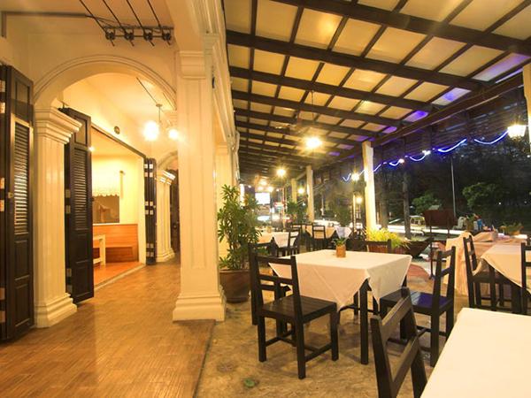 Phuket Heritage Hotel446