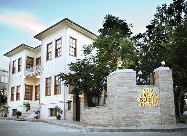 ADA PALAS BUTİK OTEL477