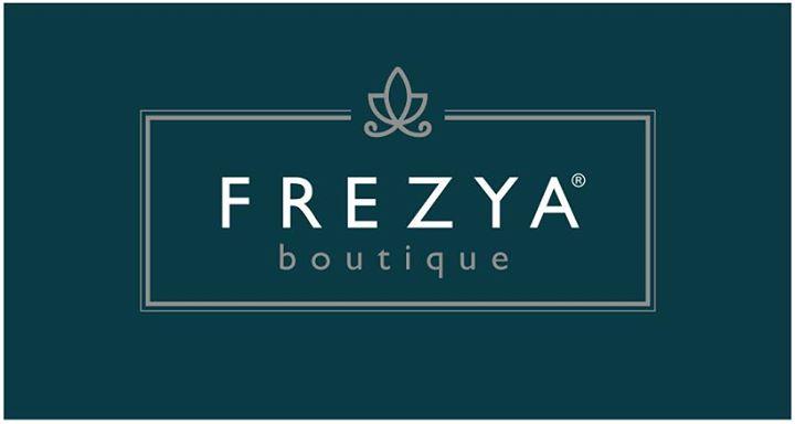 Frezya Boutique Hotel
