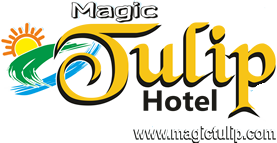 Magic Tulip Hotel
