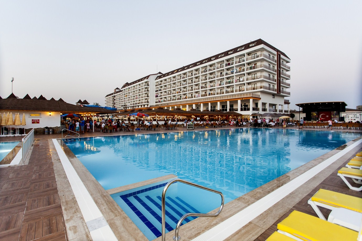Eftalia Splash Hotel5368
