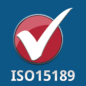MS ISO 15189:2004