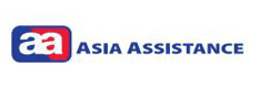 ASIA ASSISTANCE NETWORK (M) SDN. BERHAD